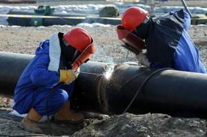中铁十局集团建设有限公司案例