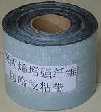 聚丙烯冷缠带